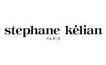 Stephane Kélian